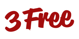 Claim Your 3 Free Workouts - realFIT Bootcamp & Fitness Brantford ON
